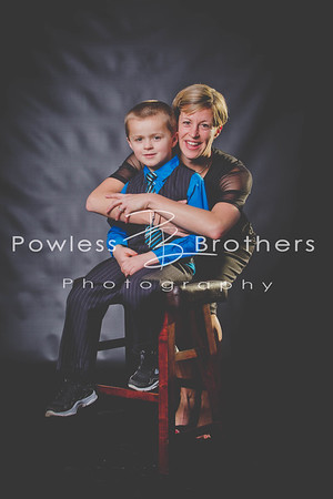 Mother-Son Dance 2018_Card A-2849