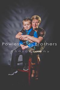 Mother-Son Dance 2018_Card A-2849