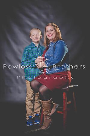 Mother-Son Dance 2018_Card A-2802