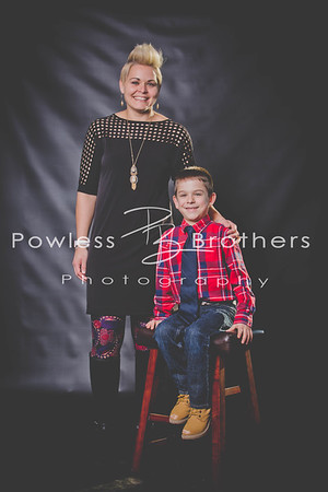 Mother-Son Dance 2018_Card A-2810