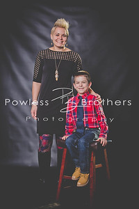 Mother-Son Dance 2018_Card A-2810