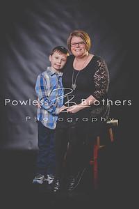 Mother-Son Dance 2018_Card A-2859