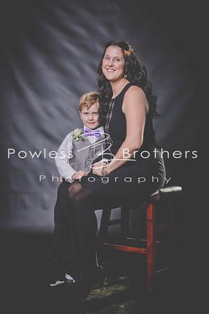 Mother-Son Dance 2018_Card A-2783