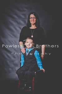 Mother-Son Dance 2018_Card A-2872