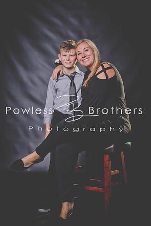 Mother-Son Dance 2018_Card A-2813