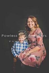 Mother-Son Dance 2018_Card B-29249