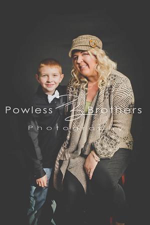 Mother-Son Dance 2018_Card B-29245