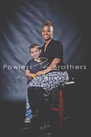 Mother-Son Dance 2018_Card A-2787