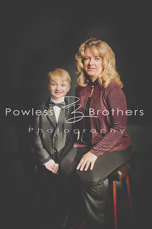 Mother-Son Dance 2018_Card B-29241