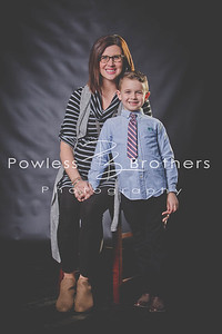 Mother-Son Dance 2018_Card A-2793