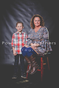 Mother-Son Dance 2018_Card A-2805