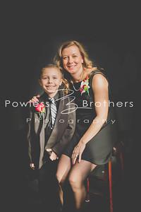 Mother-Son Dance 2018_Card B-29244