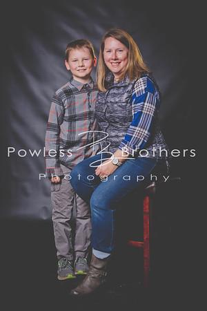 Mother-Son Dance 2018_Card A-2868