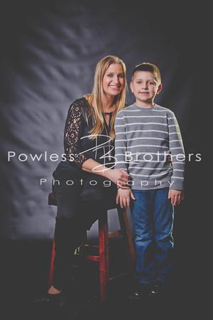 Mother-Son Dance 2018_Card A-2799