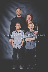 Mother-Son Dance 2018_Card A-2764