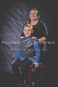 Mother-Son Dance 2018_Card A-2748