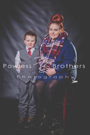 Mother-Son Dance 2018_Card A-2770