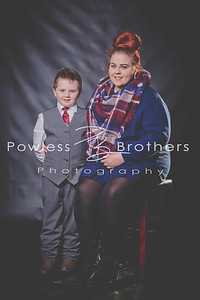 Mother-Son Dance 2018_Card A-2770