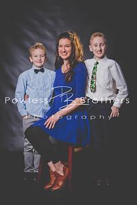 Mother-Son Dance 2018_Card A-2855