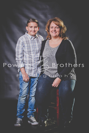 Mother-Son Dance 2018_Card A-2768
