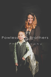 Mother-Son Dance 2018_Card B-29240