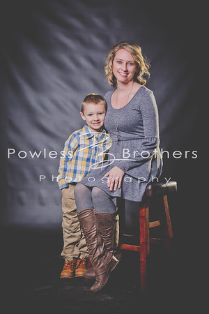 Mother-Son Dance 2018_Card A-2820