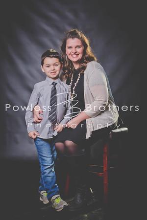 Mother-Son Dance 2018_Card A-2775