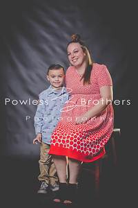 Mother-Son Dance 2018_Card A-2829