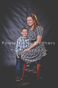 Mother-Son Dance 2018_Card A-2792