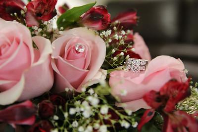 Yasmeen & Malik Wedding