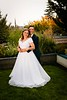 2018 08 16_Emily & Calvin's Reception_046