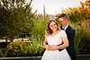 2018 08 16_Emily & Calvin's Reception_056