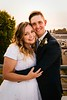 2018 08 16_Emily & Calvin's Reception_523