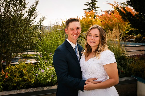 2018 08 16_Emily & Calvin's Reception_019
