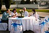2018 08 16_Emily & Calvin's Reception_468