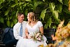 2018 08 16_Emily & Calvin's Reception_129
