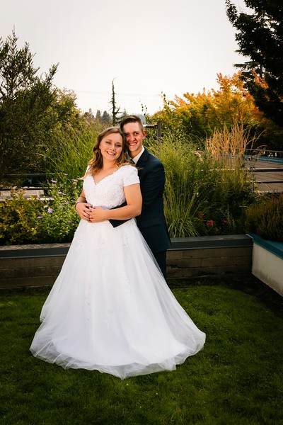 2018 08 16_Emily & Calvin's Reception_038
