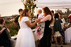 2018 08 16_Emily & Calvin's Reception_544