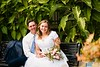 2018 08 16_Emily & Calvin's Reception_131