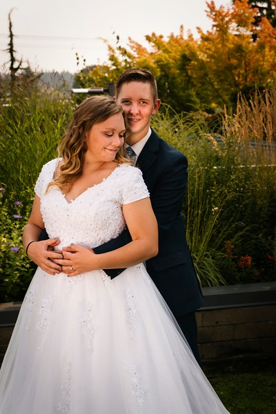 2018 08 16_Emily & Calvin's Reception_050
