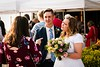 2018 08 16_Emily & Calvin's Reception_483