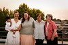 2018 08 16_Emily & Calvin's Reception_548