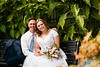 2018 08 16_Emily & Calvin's Reception_133