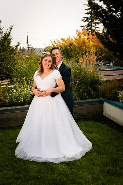 2018 08 16_Emily & Calvin's Reception_044