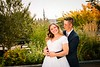 2018 08 16_Emily & Calvin's Reception_059