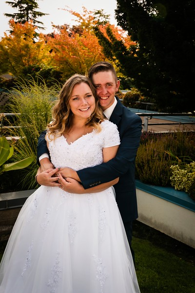 2018 08 16_Emily & Calvin's Reception_023