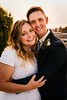 2018 08 16_Emily & Calvin's Reception_522