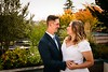 2018 08 16_Emily & Calvin's Reception_020
