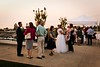 2018 08 16_Emily & Calvin's Reception_545