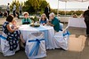 2018 08 16_Emily & Calvin's Reception_467